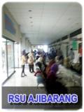 RSU Ajibarang