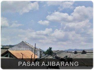 Pasar Ajibarang